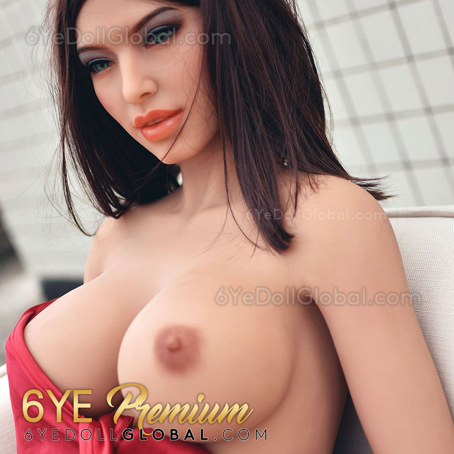 Top 10 Sex Dolls Trends